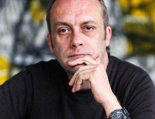 Pablo Lassry