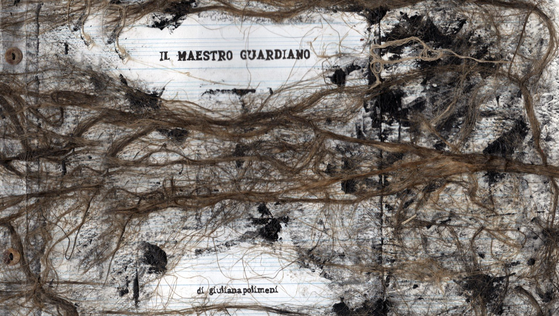MaestroGuardiano